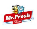 Mister fresh