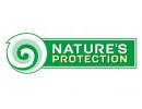 Naturesprotection